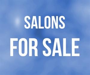 Pasadena Tanning Salon Well Established w/Room to Grow