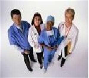 Excellent Senior Care Master Franchise Opportunity